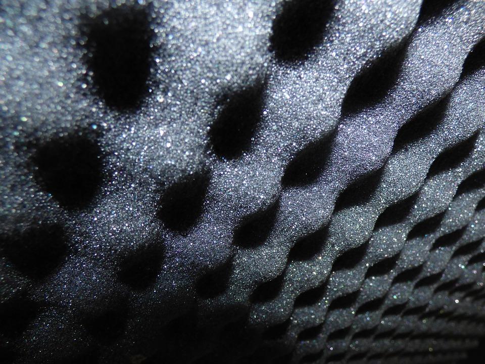 Zapytanie ofertowe na dostawę i montaż obudowy akustycznej do maszyny Bobst