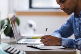 Oferta pracy – Producent opakowań zatrudni Grafika Komputerowego [NIEAKTUALNE]