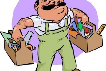 Oferta pracy – Pracownik Gospodarczy
